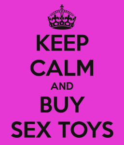 keep-calm-and-buy-sex-toys-6