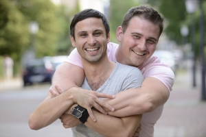 shutterstock_107113361-gay-couple