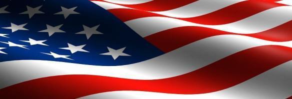 American-Flag-Banner1