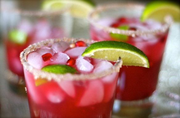 pomegranate-margaritas-for-lucky-brand-4