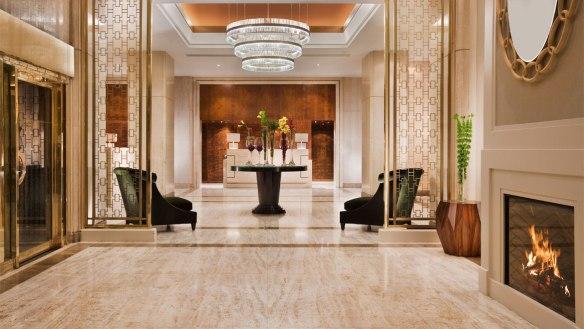 mondtn-omni-mont-royal-lobby-5-1