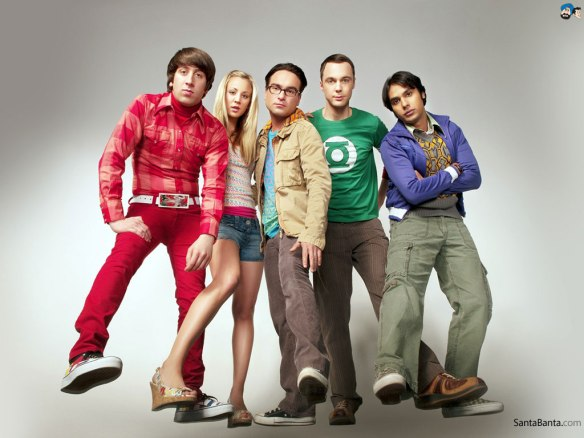 the-big-bang-theory-1a