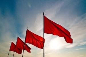 2014-08-24-Redflag