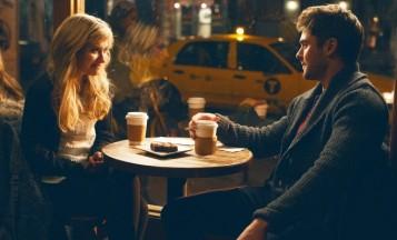 coffee-date-660x400