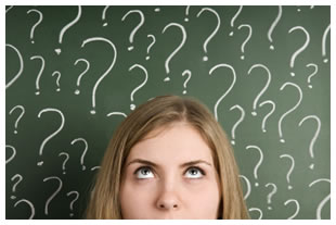 confused-woman-with-question-marks-behind-her-head
