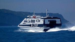 4456.Capri-ferry