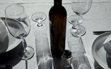 AMALFI0815-wine