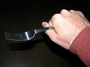 holding-a-fork2