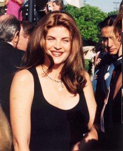 Kirstie_Alley_1994