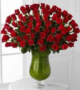 50_roses