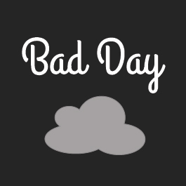 bad_day_two-2016