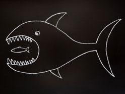 hostile-takeover-big-fish