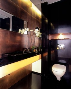 black-bathroom-design_5